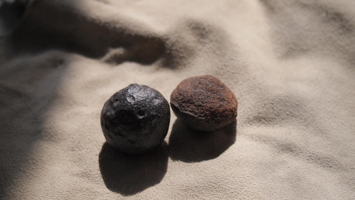 moqui marbles lebende steine. Black Bedroom Furniture Sets. Home Design Ideas