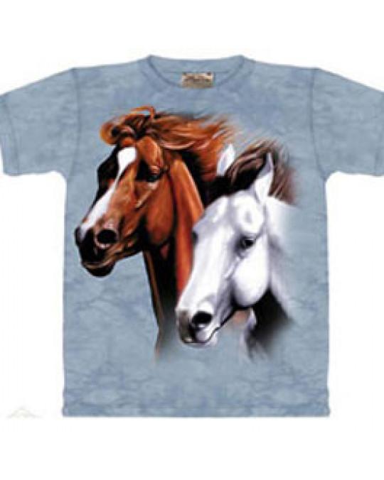 """Heading Home"" T-Shirt"