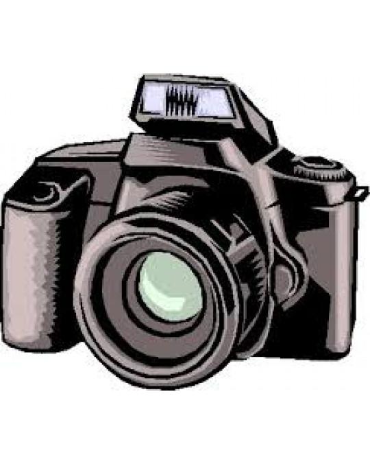 Individuelles Bild, Foto