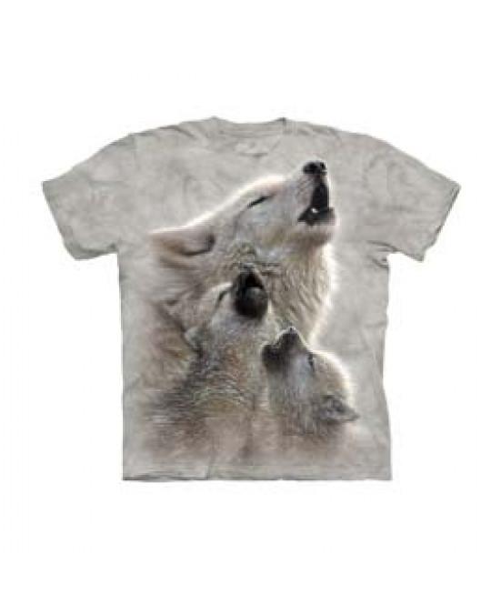 """""""Singing Lessons"""" T-Shirt für Kinder"""