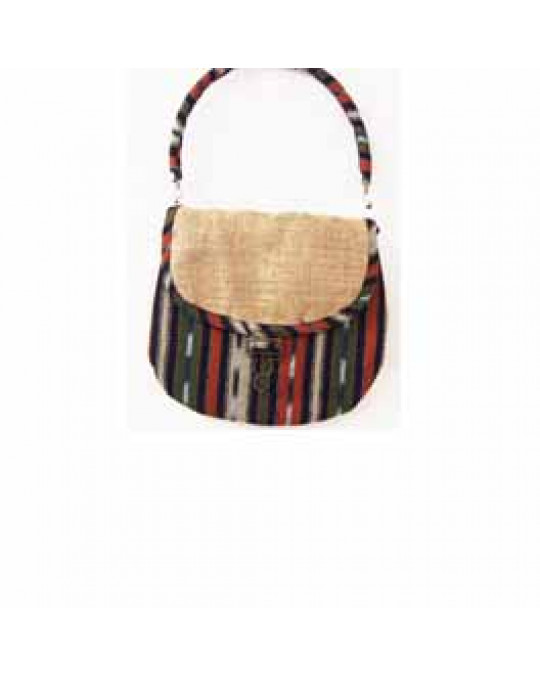Guatemala Handtasche