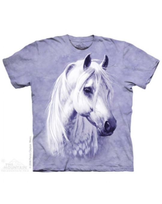 """Moon Shadow"" T-Shirt für Kinder"