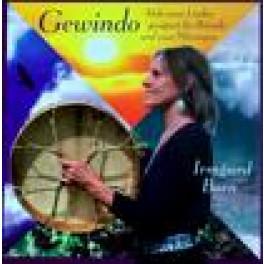 """CD """"Gewindo"""" von Irmgard Born"""