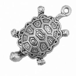 Schildkröten-Anhänger