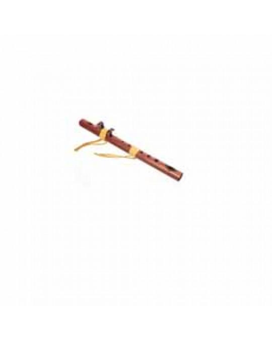 Taschen-Flöte (Mini-Format), Tonlage hohes A