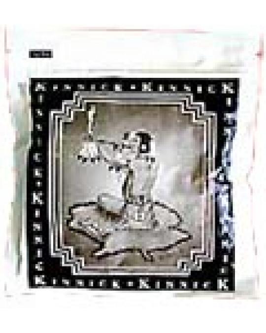 Kinnick Kinnick - indianische Rauchmischung