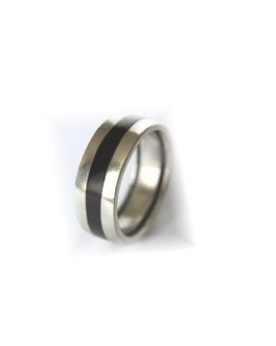 "Ring ""Black"""