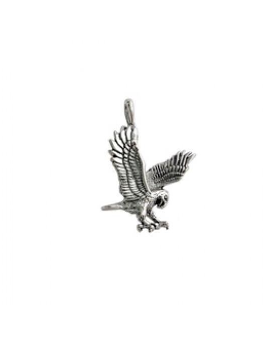 """Anhänger """"Little Eagle"""", kleiner Adler"""
