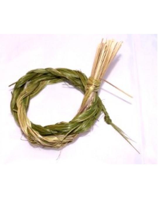 """Sweetgrass"" Süssgras"