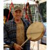 Lakota Künstler
