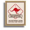 Pow Wow - Ihr zuverlässiger Lieferant für Skippis und andere Outdoorlabels aus Australien seit über 15 Jahren
