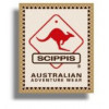 Pow Wow - Ihr Lieferant für Skippis und andere Outdoorlabels aus Australien seit über 15 Jahren